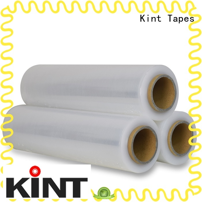 designed stretch wrap wholesale for transportation