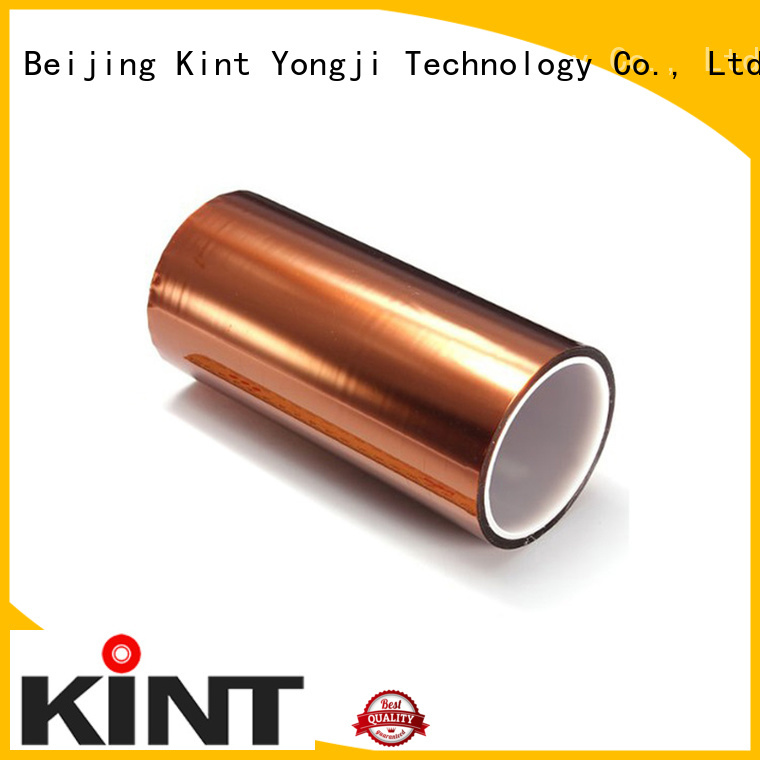 Best polyimide tape uses tape Suppliers