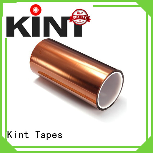 Latest tape for business for electrical industry