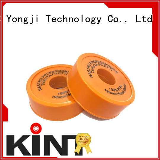 Custom best ptfe tape customized Suppliers for capacitors