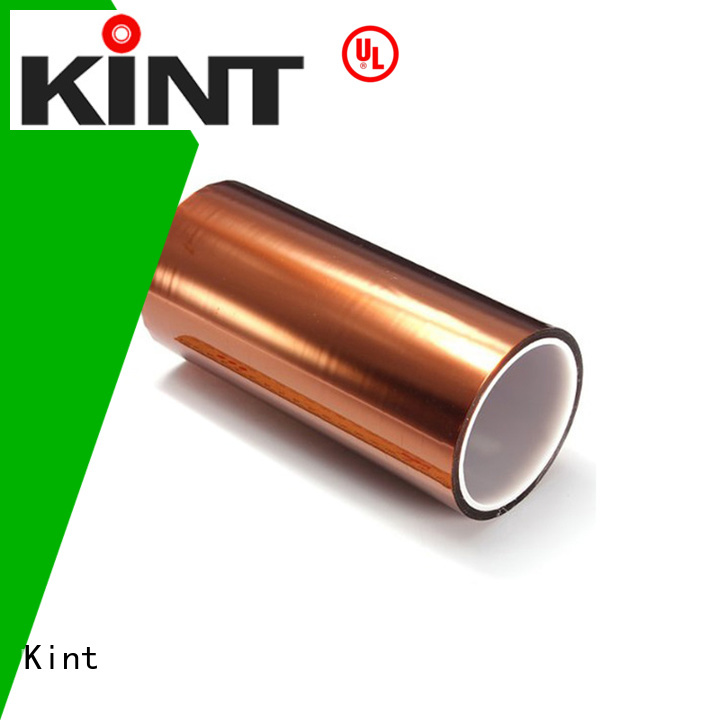 polyimide film personalized Kint