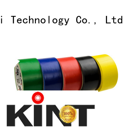 Kint Best floor line tape factory for transformers
