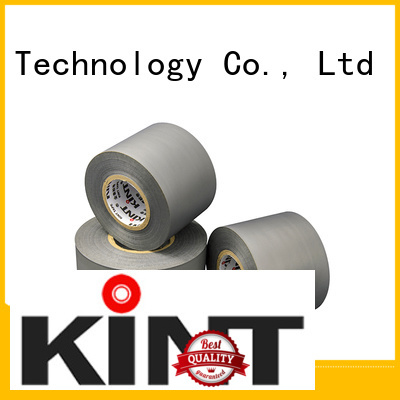High-quality pvc pipe wrapping tape wrapping Suppliers for wire joint winding