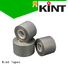 Kint pipe wrapping tape factory price for wire joint winding
