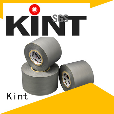 Kint professional pipe wrapping tape supplier for wire joint winding