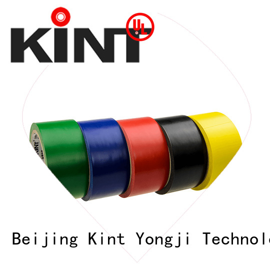 professional floor tape wholesale for transformers