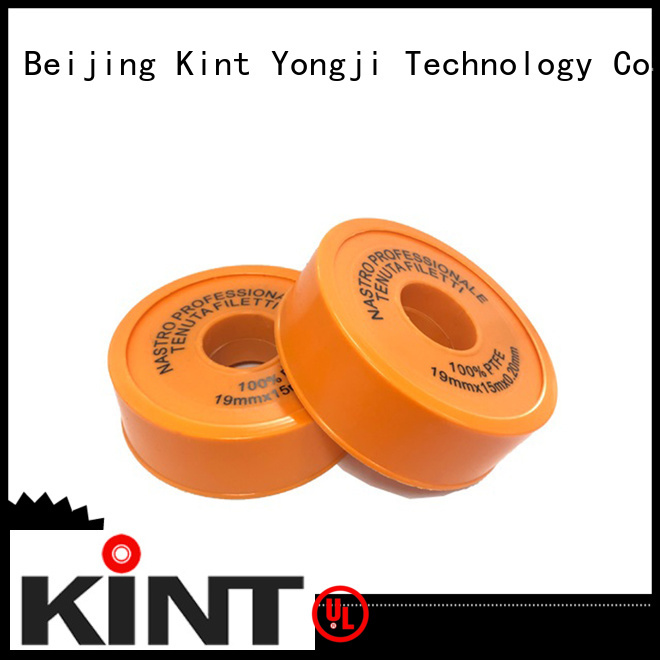 High-quality ptfe tape stretching seal Suppliers for capacitors