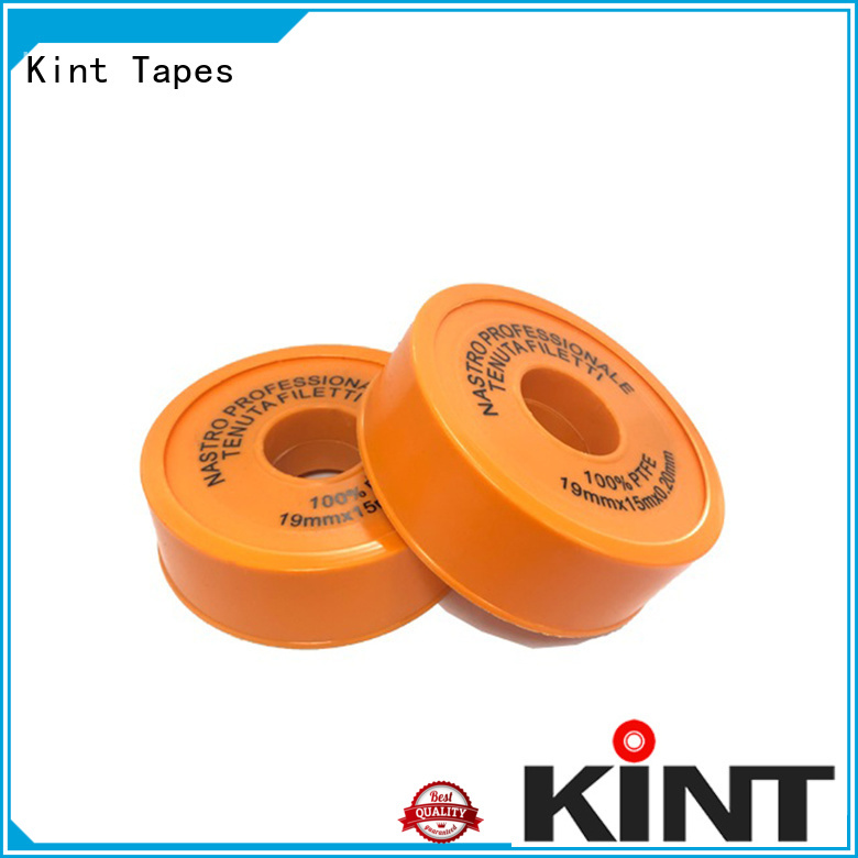 Kint Latest self adhesive ptfe tape for business for motors