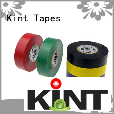Best black liquid electrical tape selfextinguishing company for electrical insulating application