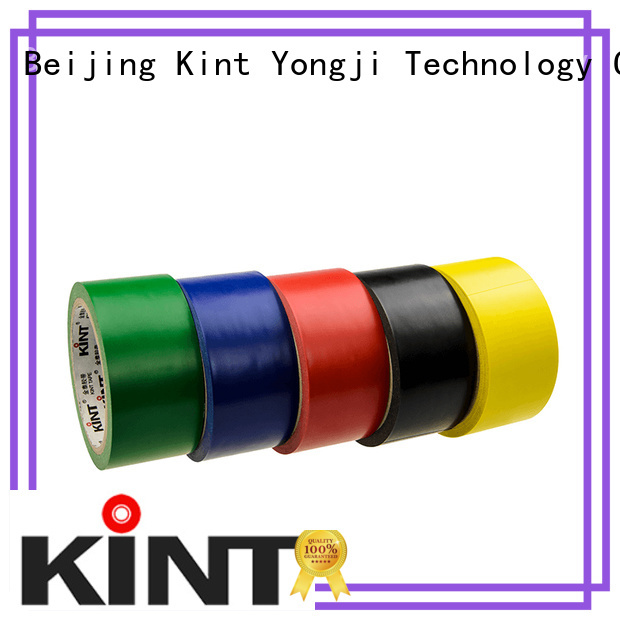Kint floor tape factory price for transformers