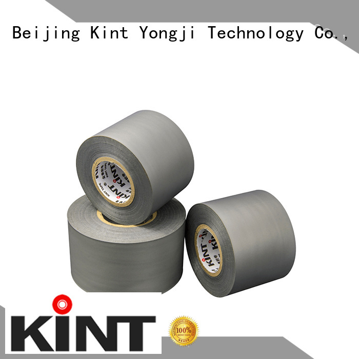 Kint pipe pipe wrapping tape for business for insulation damage repair