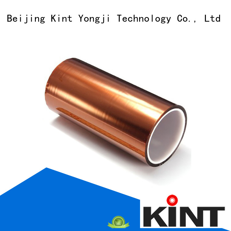 easy to use kapton tape supplier for electrical industry