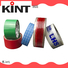 Kint sealing 3 inch packing tape factory for industrial plating