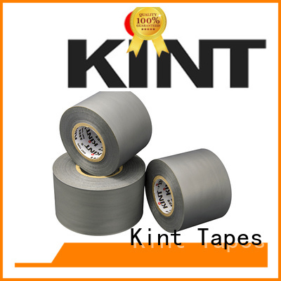 Kint pvc pipe wrapping tape Supply for motors
