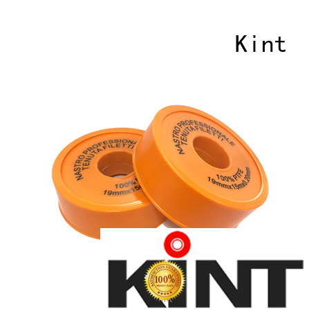 High-quality high density ptfe tape customized for business for motors